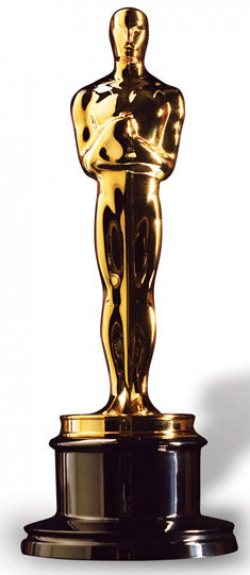 Top 10 Trophy Award Clipart