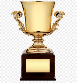 Trophy Cup Stock photography Award Clip art - Honor trophy picture ...