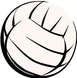 Volleyball - Eastern Greene Schools