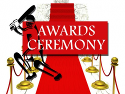 Ceremony Clipart - Free Clipart on Dumielauxepices.net