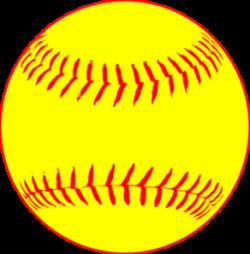 Softball Clip Art | Clipart Panda - Free Clipart Images