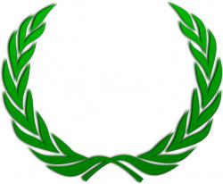 Award Symbols Clipart