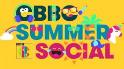 CBBC Summer Social 2018 - BBC