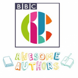 Volunteers Required for BBC's Awesome Author's Mega-Event in Belfast ...