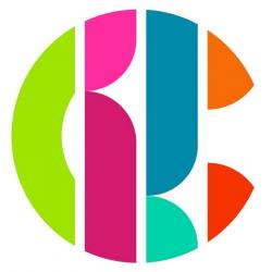 CBBC - YouTube