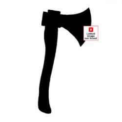 Black Axe Clip Art   binkley's logo ideas   Pinterest   Axe, Logo ...