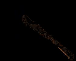 Black Battle Axe Clip Art at Clker.com - vector clip art online ...