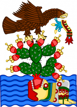 Aztec Empire (Black & White) | Villains Wiki | FANDOM powered by Wikia