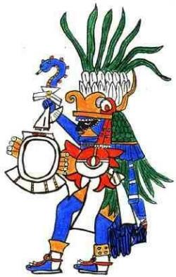 9 best Aztec Civilization images on Pinterest | Civilization ...