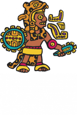 The Aztec Empire. - Screen 2 on FlowVella - Presentation Software ...