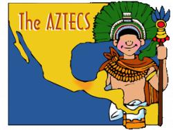 Aztec Slaves Daily Life for Kids - Aztecs for Kids