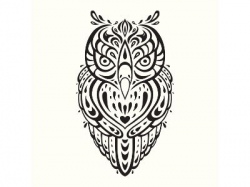 Aztec Tattoo Designs | Tattoo, Aztec tattoo designs and Tattoo designs