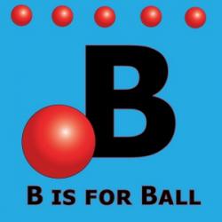 Free Alphabet Clipart Image 0515-0908-2513-1647 | School Clipart