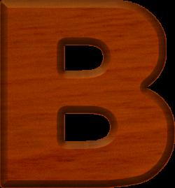 Letter B Image# 2439611