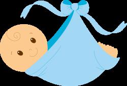 Free Newborn Baby Clipart, Download Free Clip Art, Free Clip Art on ...