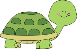Free Baby Turtle Cliparts, Download Free Clip Art, Free Clip ...