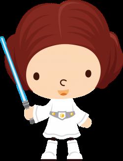Galaxy Wars*** (Princess Leia) | Star Wars | Pinterest | Star ...