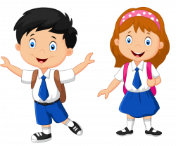 1.png | Clip art, School and Baby crafts