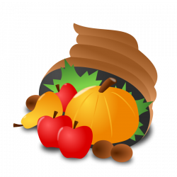 Cute Baby Turkey Clipart | Clipart Panda - Free Clipart Images