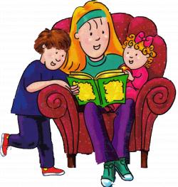babysitting clipart free - Incep.imagine-ex.co