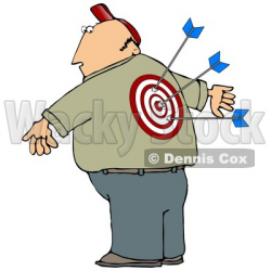 Back Clipart | Clipart Panda - Free Clipart Images
