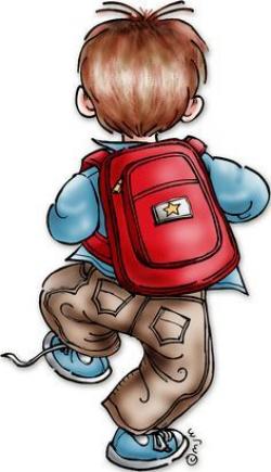 Back to school clipart clip art school clip art teacher clipart 2 ...