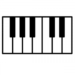 Piano Graphics | 26 Piano Clip Art Piano-clip-art-4 – Best Clip Art ...