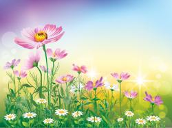 background clipart flower garden picture 67353 background clipart flower garden background clipart flower garden