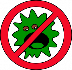 Free PNG Germs Transparent Germs.PNG Images. | PlusPNG