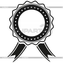 Awards | Stock Photos and Vektor EPS Clipart | CLIPARTO