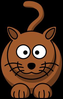Xmas Stuff For > Christmas Cartoon Animals | cartoon animals ...
