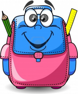 Best Of Bag Clipart Collection - Digital Clipart Collection