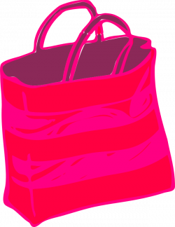 28+ Collection of Bag Clipart Transparent | High quality, free ...