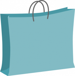 Shopping Bag PNG Images Transparent Free Download | PNGMart.com