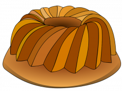Pie & Cake Clipart and Animations