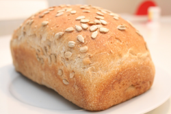 How To Make Fresh Bread: 10 Easy Steps For Perfect Bread