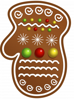 christmas cookies clipart free - Incep.imagine-ex.co