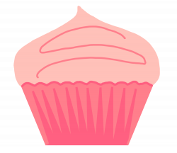 cupcake preview | Clipart Panda - Free Clipart Images