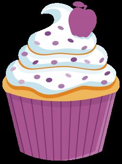 Rainbow Birthday Clipart - Clipart Kid | We Love Birthdays ...