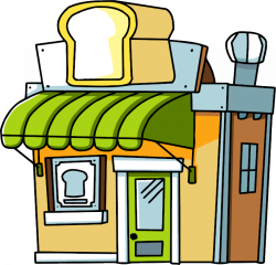 Image - Bakery SU.png | Scribblenauts Wiki | FANDOM powered by Wikia