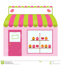 bakeshop clipart 10 | Clipart Station