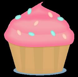 ✿⁀Cupcakes‿✿⁀ | Printattavaa | Pinterest | Free flyer design and Craft