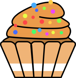 Bakery Clipart (65+)