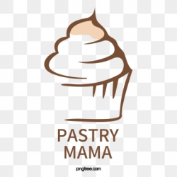 Baking Png, Vector, PSD, and Clipart With Transparent ...