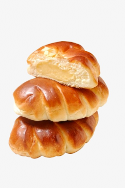 Bake Bread Cake West Point, Bread, Pastry, Food PNG Image and ...
