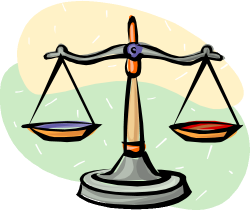 Free Courtroom Images, Download Free Clip Art, Free Clip Art on ...