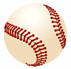 Baseball Ball PNG Clipart Picture | Gallery Yopriceville - High ...