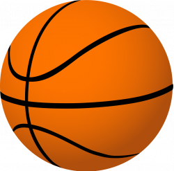 File:Basketball Clipart.svg - Wikipedia