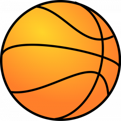basketball with transparent background - Incep.imagine-ex.co