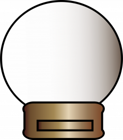 Picture Of Bank Teller Clip Art Library Teller Clipart